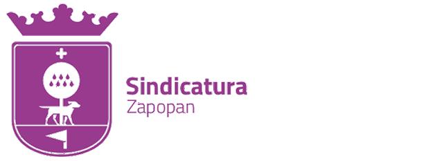 Escudo de Sindicatura