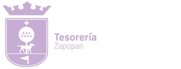 Escudo de Tesorería