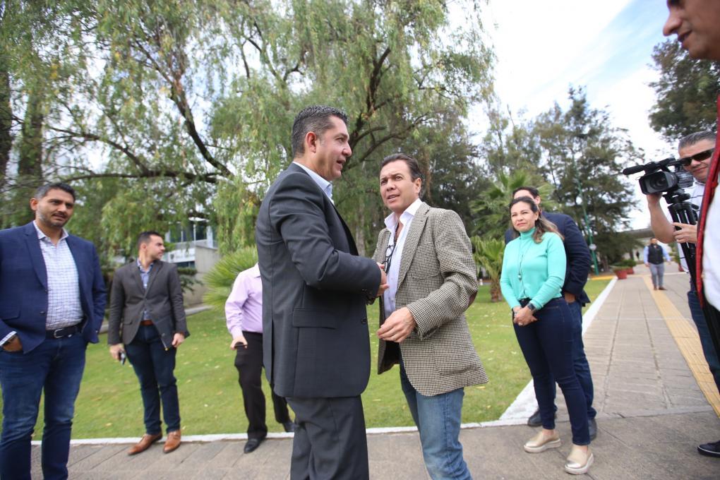 Premian a 20 jóvenes finalistas de la convocatoria INCIDE, Tu Voz Mueve la Ciudad