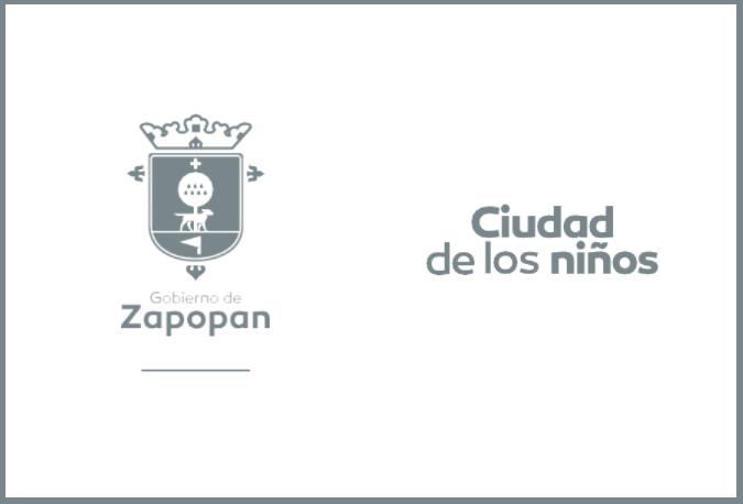 Buscará Zapopan mantener ruta legal para frenar Villa Panamericana