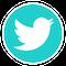 Icono de Twitter