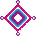 información sobre los personas de pueblos y comunidades indígenas en zapopan